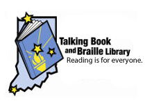 Talking Book and Braille Library